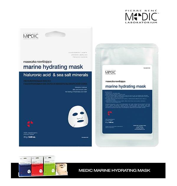 medic maski marine hydrating_600x630