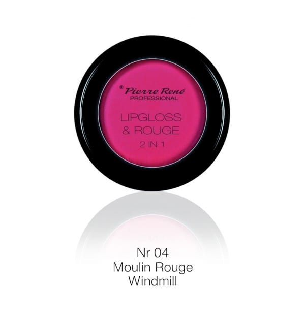 Lipgloss_and_Rouge_2in1_colors_4_600x630