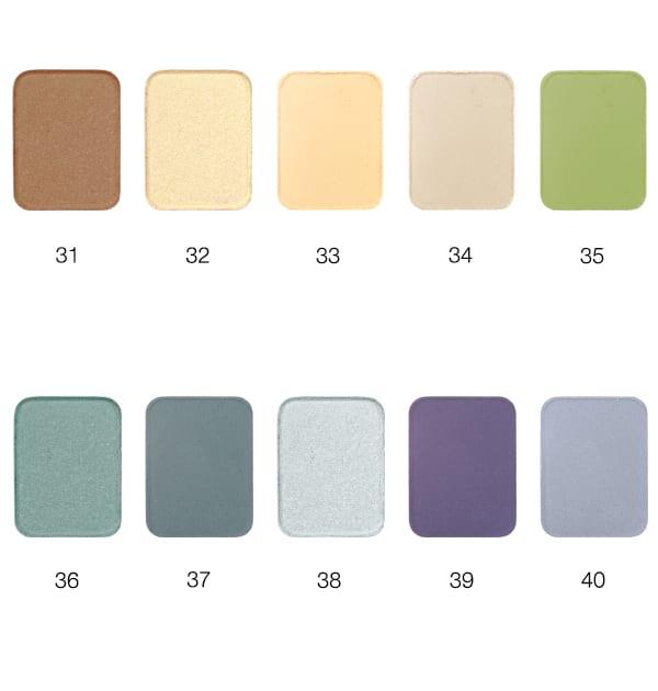 Palette_Match_System_31-40_600x630