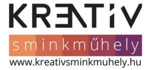 kreativ_logo_600