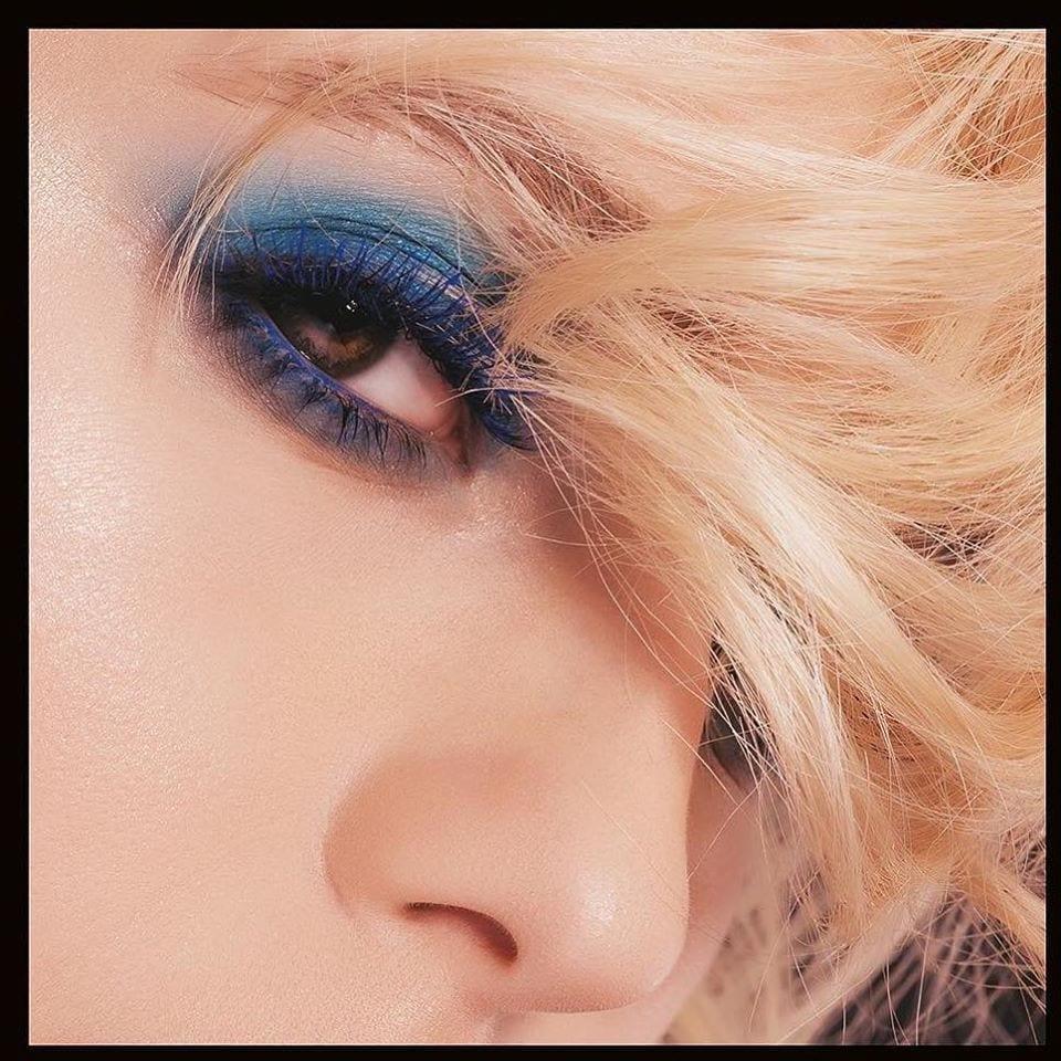 Makeup TREND 2020. – 1. rész